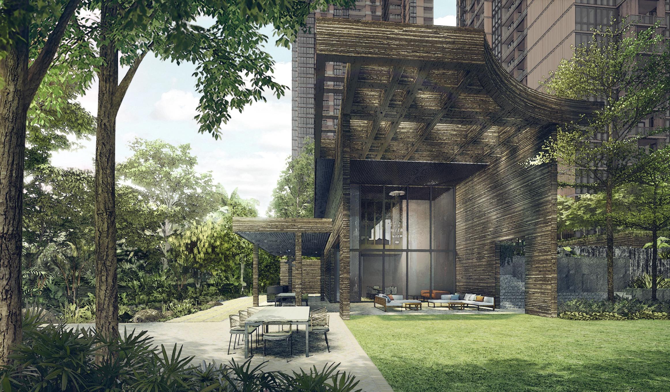 newlaunch.sg martin modern garden