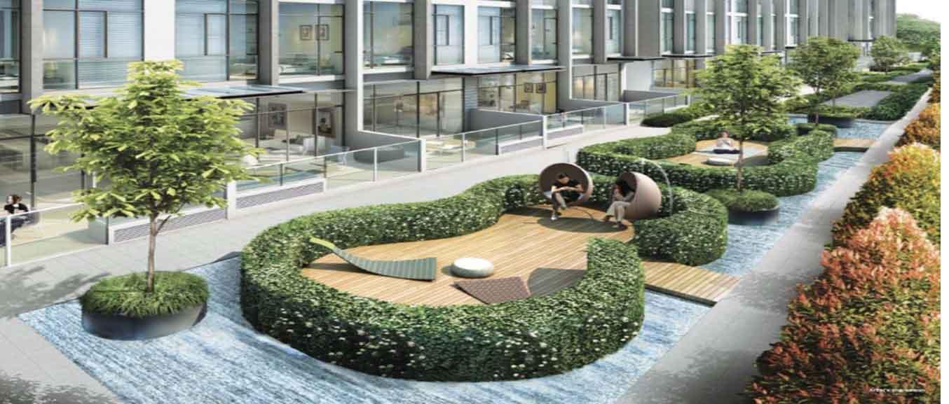 newlaunch.sg belgravia villas garden walk