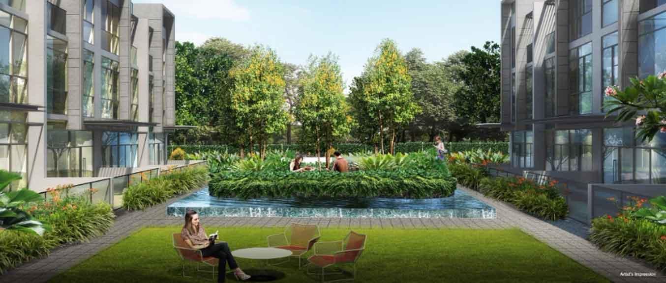 newlaunch.sg belgravia villas garden