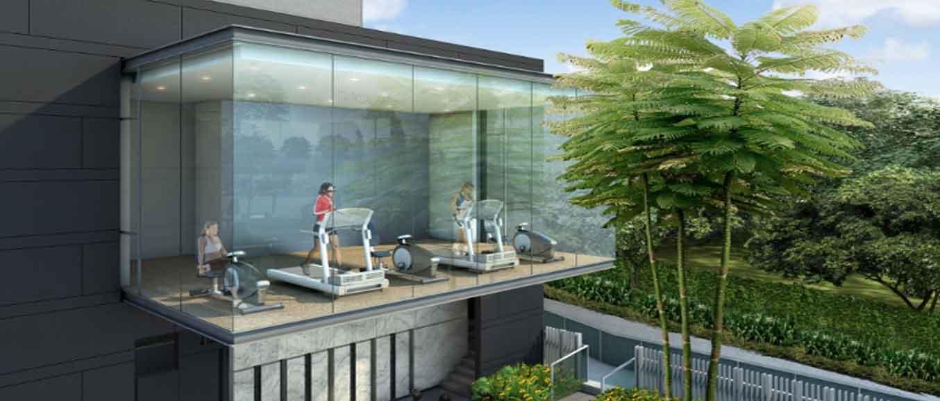 newlaunch.sg belgravia villas gym