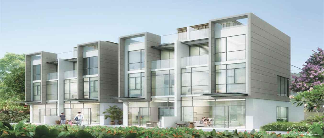 newlaunch.sg belgravia villas perspective