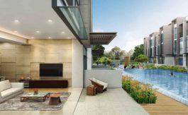 newlaunch.sg belgravia villas pool