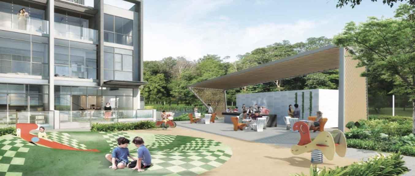 newlaunch.sg belgravia villas space