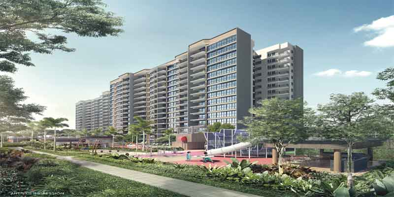 newlaunch.sg hundred palms residences facade