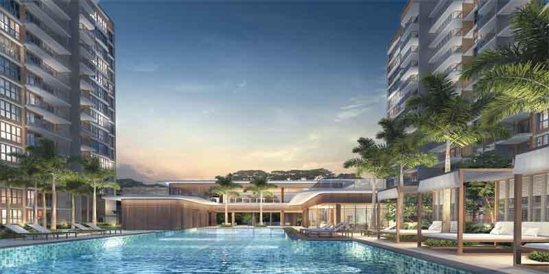 newlaunch.sg hundred palms residences pool 2