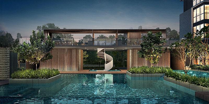 newlaunch.sg kandis residence pool 2