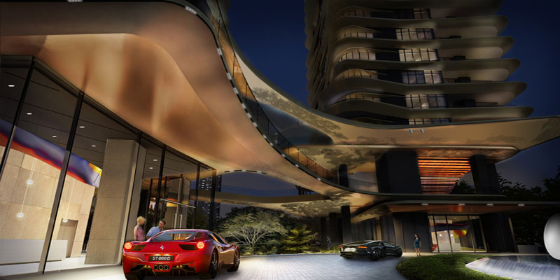 newlaunch.sg new futura drive in
