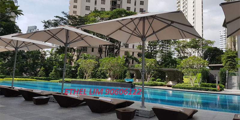 newlaunch.sg new futura pool view 3