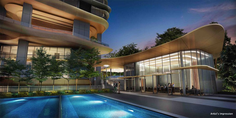 newlaunch.sg new futura poolview