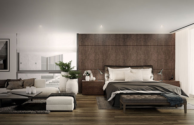newlaunch.sg victoria park villas bedroom