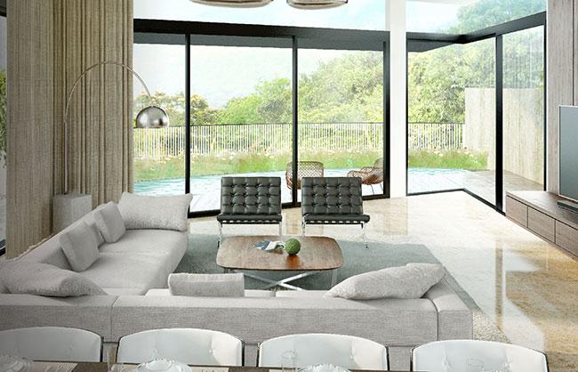 newlaunch.sg victoria park villas living room.