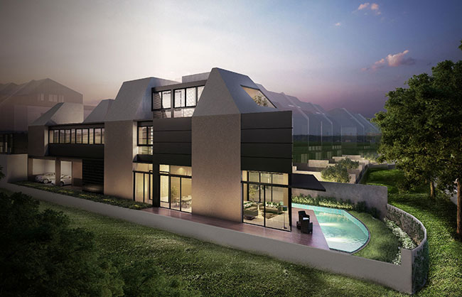 newlaunch.sg victoria park villas perspective