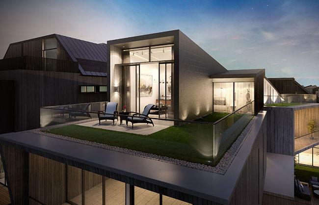 newlaunch.sg victoria park villas roof
