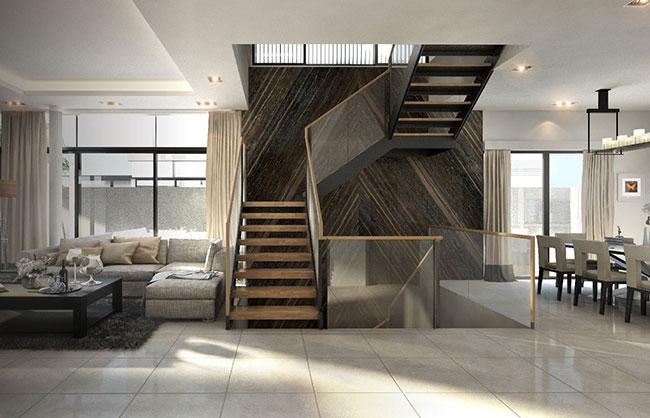 newlaunch.sg victoria park villas stairways