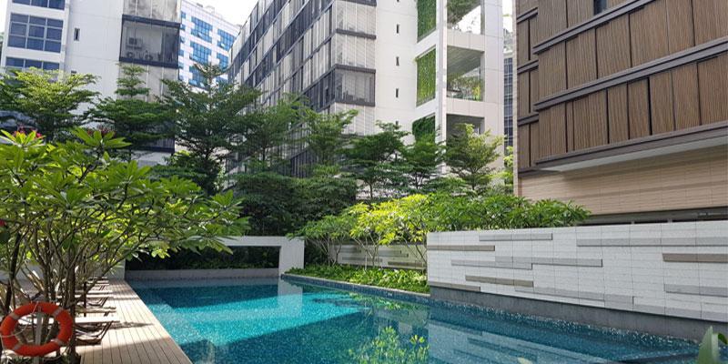newlaunch.sg lloyd sixty five facade