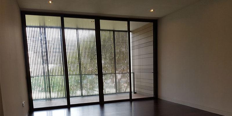 newlaunch.sg lloyd sixty five window