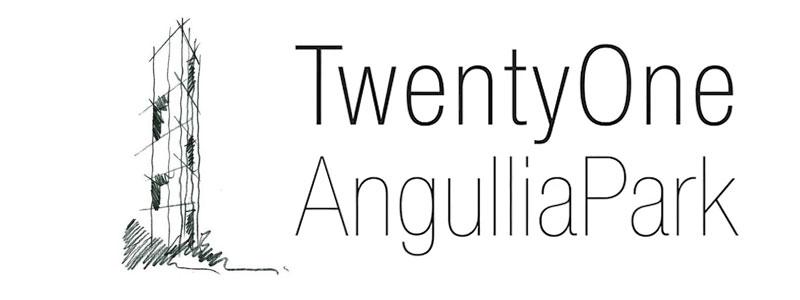newlaunch.sg twentyone angullia park artwork