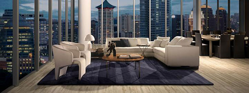 newlaunch.sg twentyone angullia park living room