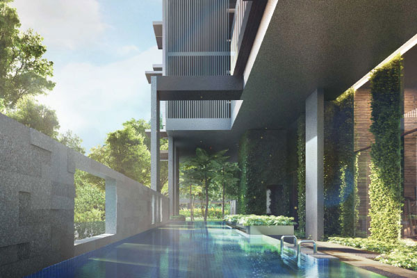 newlaunch.sg 8 hullet pool