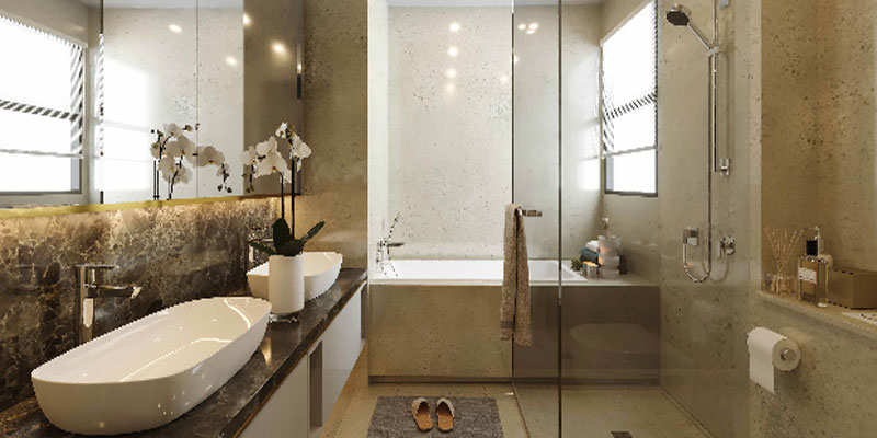 Image result for Daintree Residence