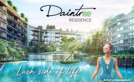 newlaunch.sg daintree residence main
