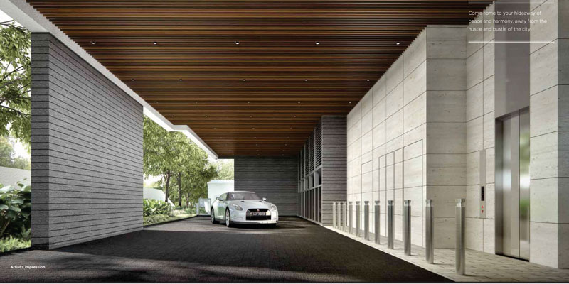 newlaunch.sg sea pavilion residences drive in