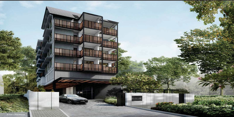 newlaunch.sg sea pavilion residences perspective