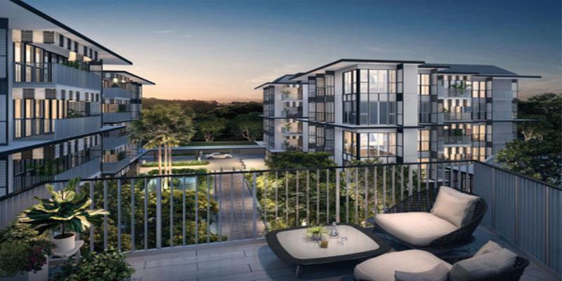 newlaunch.sg verandah residences balcony