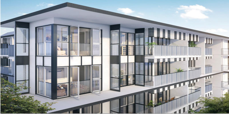 newlaunch.sg verandah residences perspective
