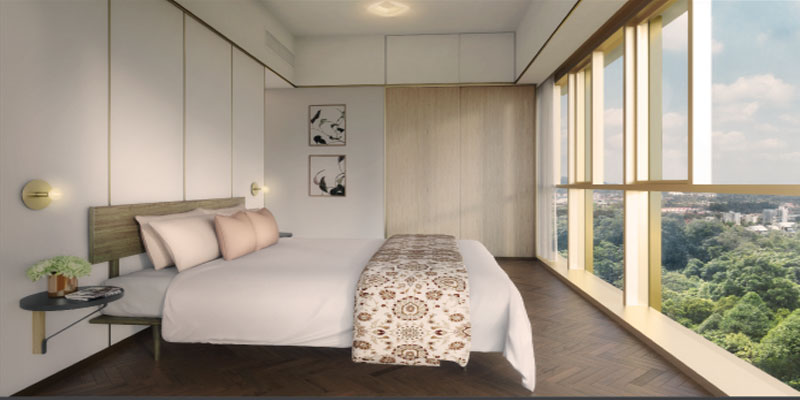 newlaunch.sg-1-draycott-bed