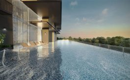 newlaunch.sg 120 grange pool
