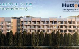 newlaunch.sg harbour view gardens perspective