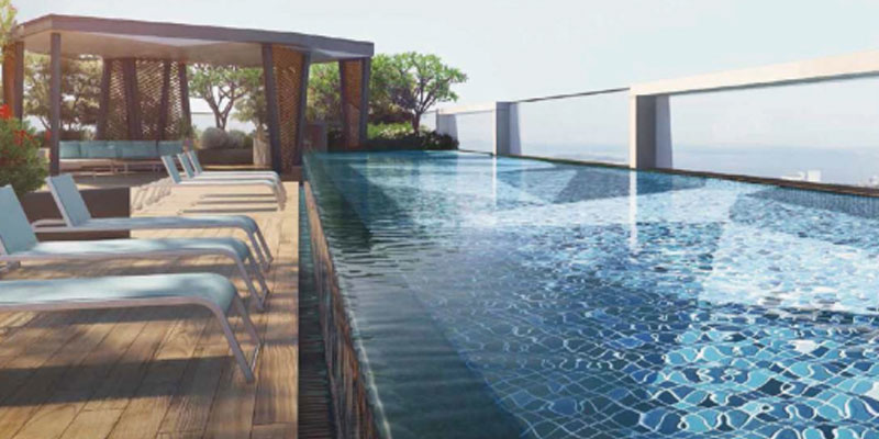 newlaunch.sg harbour view gardens pool