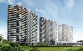newlaunch.sg stirling residences perpectoves