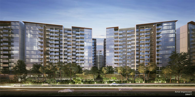 newlaunch.sg affinity at serangoon perspective