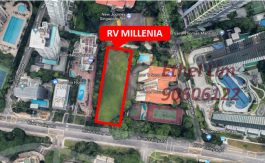 newlaunch.sg rv millenia siteplan with watermark