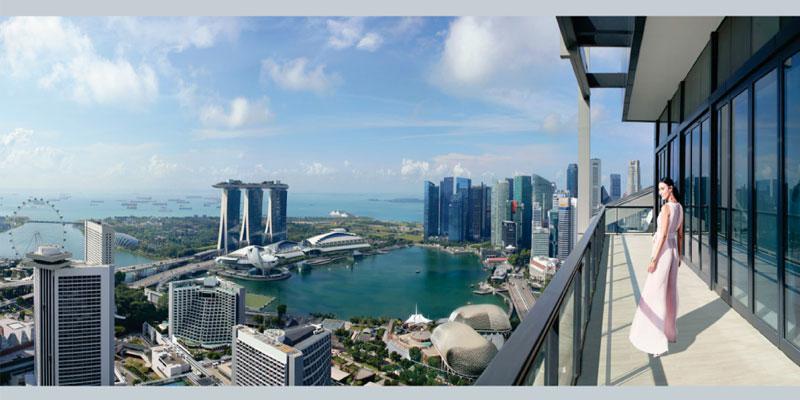 newlaunch.sg south beach residences panoramic