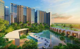 newlaunch.sg riverfront residences perspective1