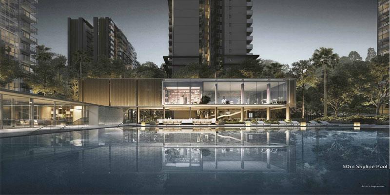 newlaunch.sg jadescape 50m pool