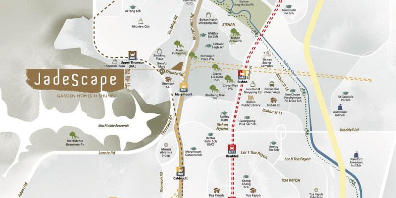 newlaunch.sg jadescape map