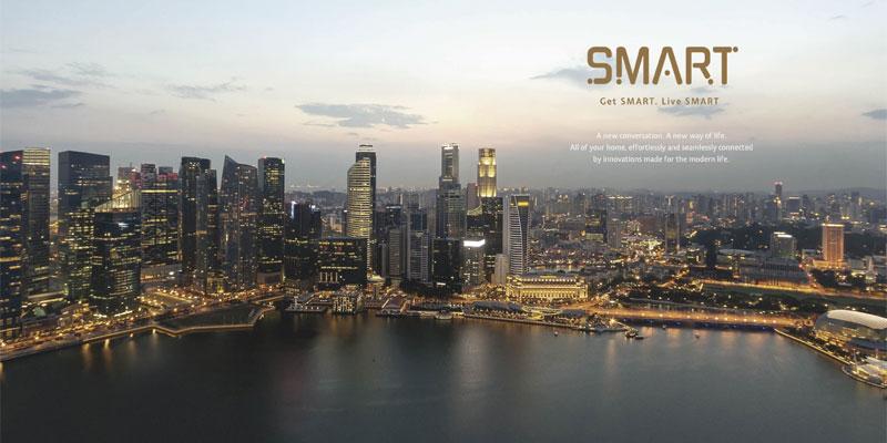 newlaunch.sg jadescape smart home