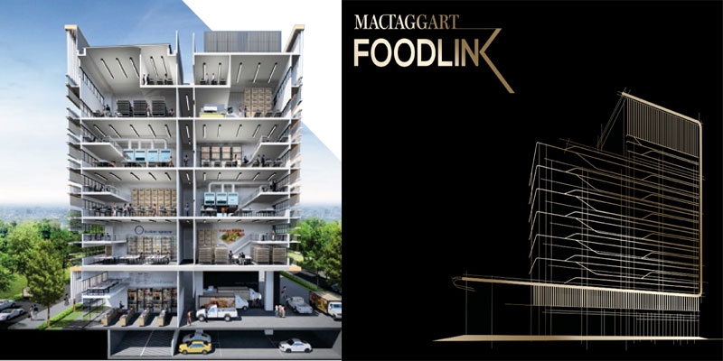 newlaunch.sg mactaggart foodlink 3