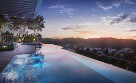 newlaunch.sg mont botanik pool