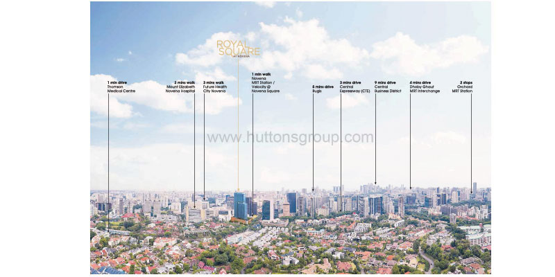 newlaunch.sg royal square overview