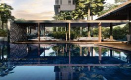 newlaunch.sg stirling residences clubhse