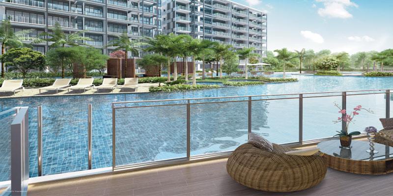 newlaunch.sg the jovell balconyview