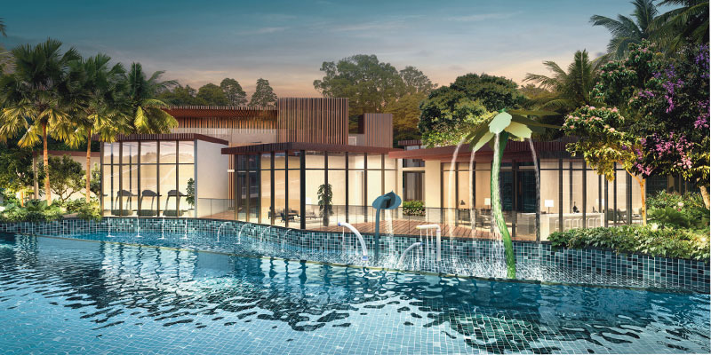 newlaunch.sg the jovell poolview