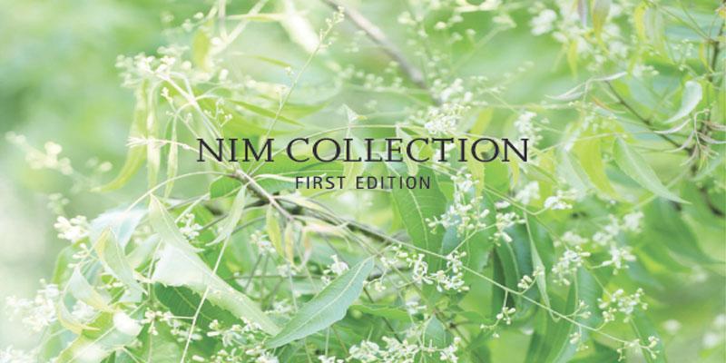 www.newlaunch.sg nim collection 1