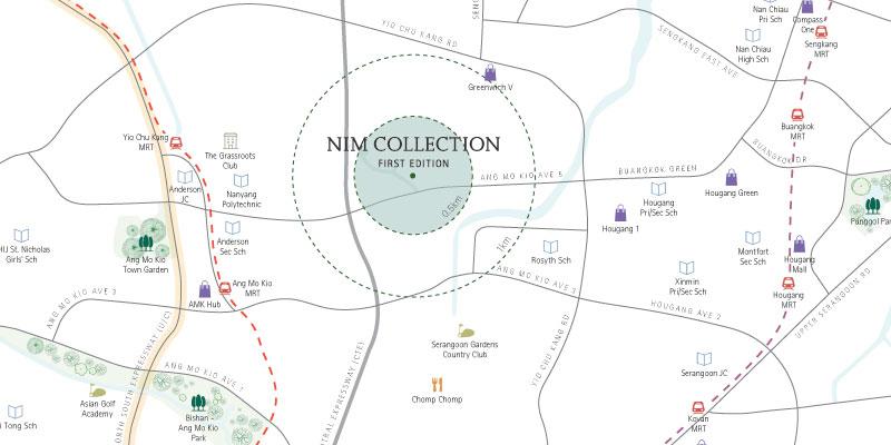 www.newlaunch.sg nim collection 3