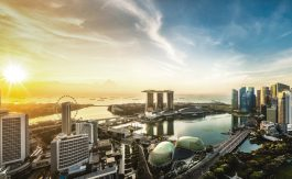 newlaunch.sg 8 saint thomas cityview